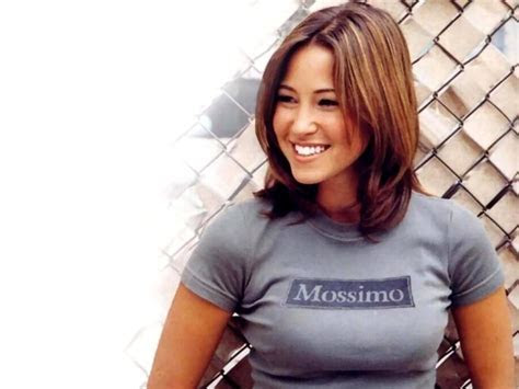 17 Best images about rachel stevens s club 7 on Pinterest
