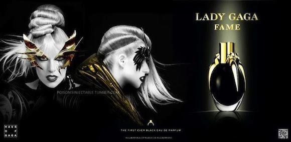 lady-Gaga-Fame-parfum--3