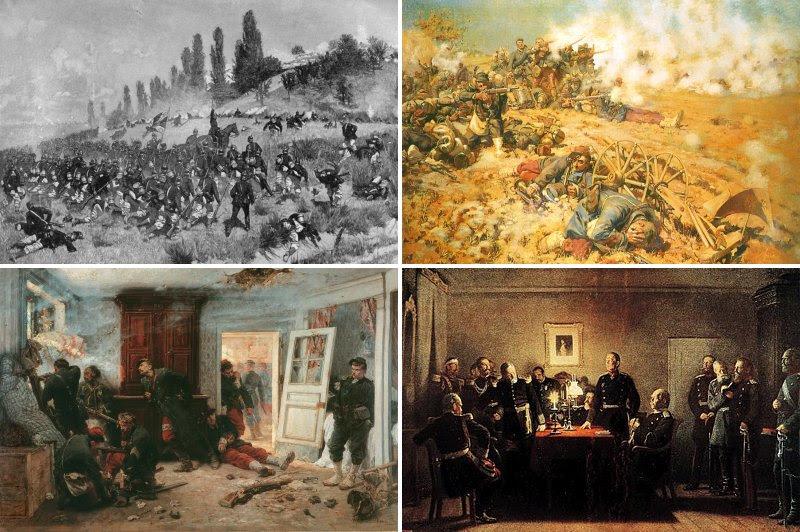File:Collage Franco-Prussian War.jpg