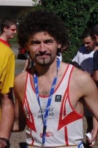 Enrico Rodari