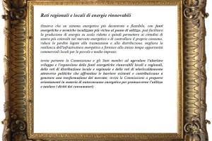 energy union 2