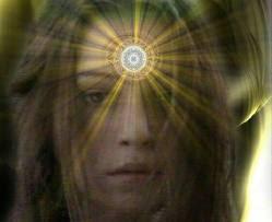 Anoigma Self healing