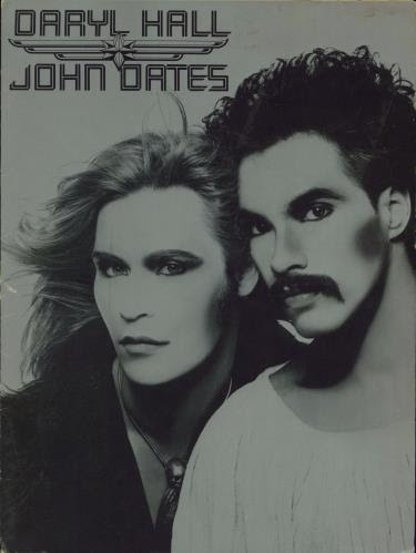 Image result for Daryl Hall of Hall and Oates