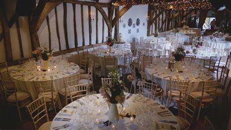 Old Luxters Barn Wedding Photographer   Dorset Wedding