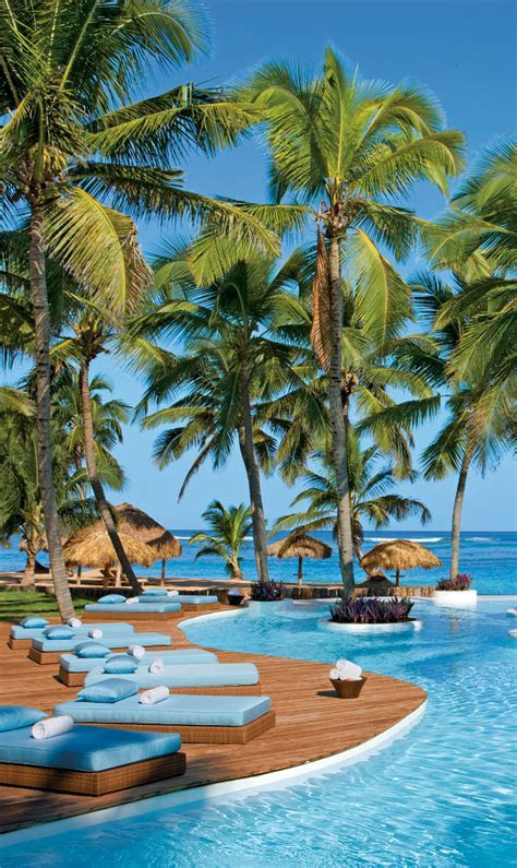 Zoetry Agua Punta Cana All Inclusive (Punta Cana
