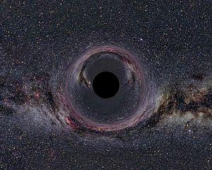 300px-Black_Hole_Milkyway