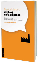 manual-blog-empresa.jpg
