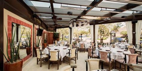 Red O Restaurant, Newport Beach Weddings   Get Prices for