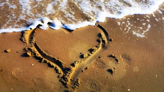 O melhor e mais abrangente Frases De Amor Para A Namorada Que Esta Longe