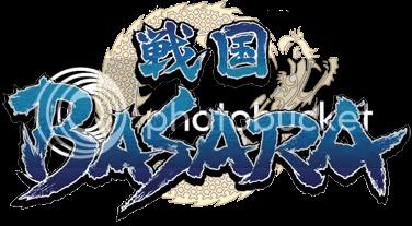 Sengou Basara