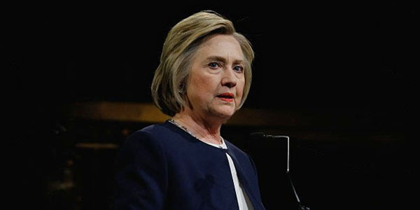 http://www.wnd.com/files/2016/05/Hillary-Clinton-TW2.jpg