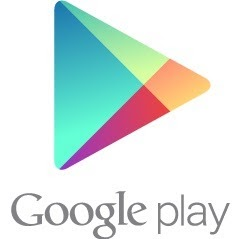 Where Is The White Shopping Bag App On Google Play Google Play Help