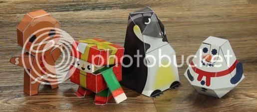 photo fold.up.christmas.paper.toys.via.papermau.001_zpsbnwdxu1e.jpg