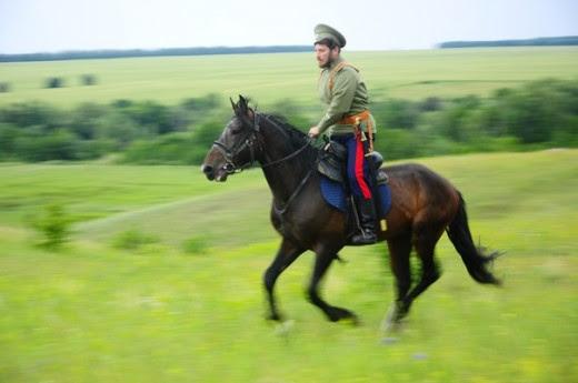 75817410 520x345 Конь в казачьей культуре (обновлено)