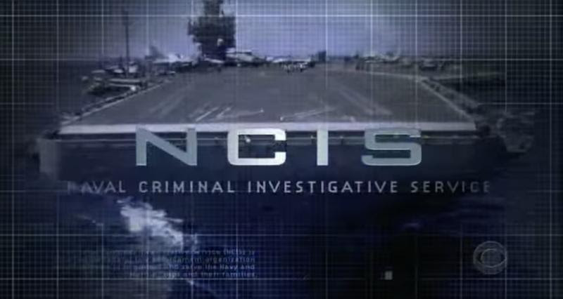 http://fansided.com/files/2016/09/ncis-title-card.jpg
