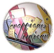 http://scrappiamoinsieme.blogspot.it