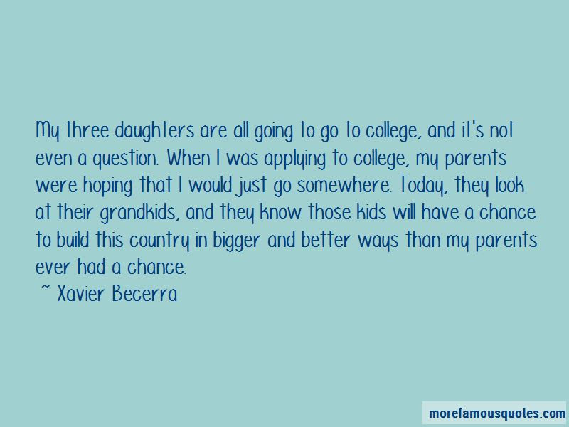 Quotes About Applying To College Top 6 Applying To College Quotes