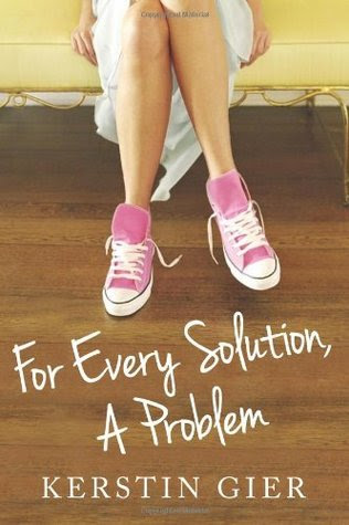 For Every Solution, a Problem