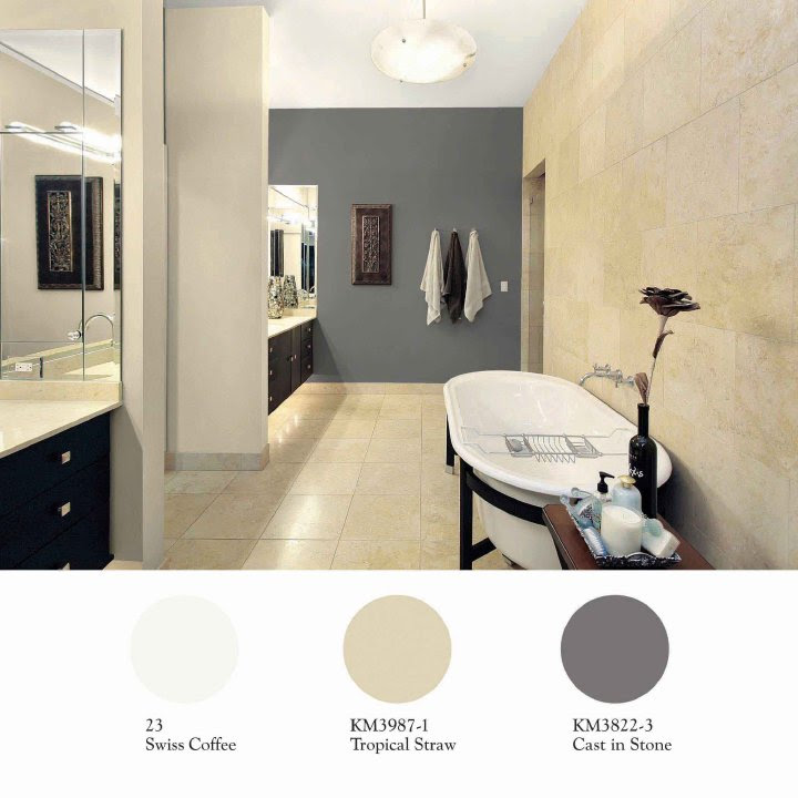 Accentuate with Accent Walls | Devine Decorating Results for Your ...