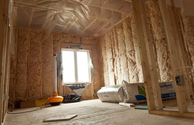 Ask-Mike-Holmes-How-To-Insulate-Home-100-Years-Old-Century-HGTV