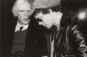 ROSE-HARTMAN_Andy-Warhol-Lou-Reed