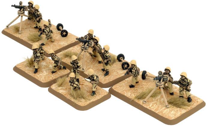 http://www.flamesofwar.com/Portals/0/all_images/Arab/Infantry/AAR731.jpg