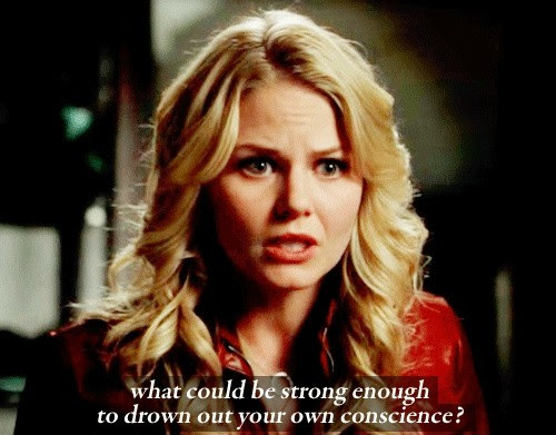 Emma Once Upon A Time Quote Quote Number 611351 Picture Quotes