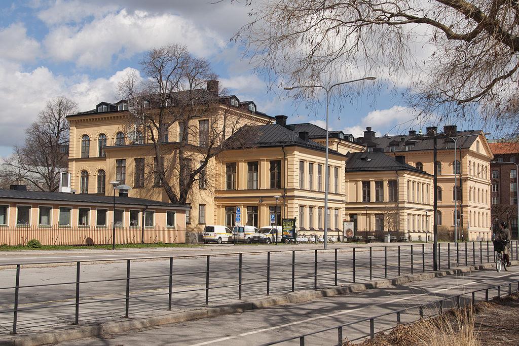 Gamla Karolinska Instututet 02.jpg