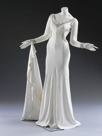 Wedding Dresses at the V&A ? in pictures   Fashion   The