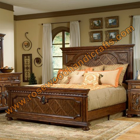 pakistani bedroom furniture designs hobby lobby outdoor furniture