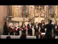 Coro Viva Voce - Ronde