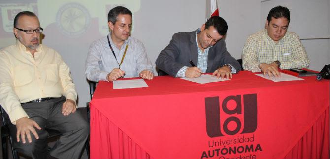 Municipio, UAO y Emcali se unirán para crear un Observatorio Tecnológico