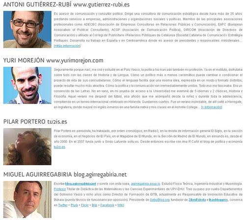 InternetMeetingPoint2011B