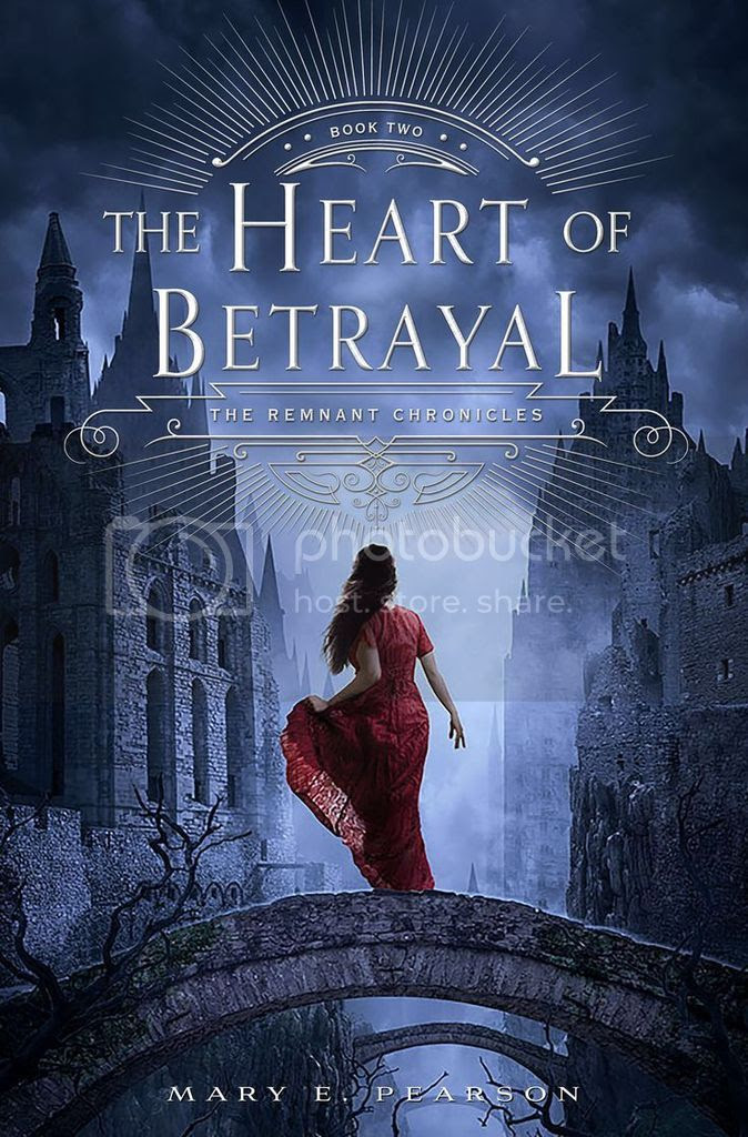 https://www.goodreads.com/book/show/21569527-the-heart-of-betrayal