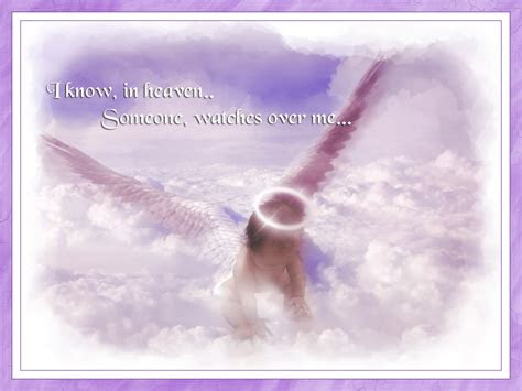 Baby Angels Heaven Quotes