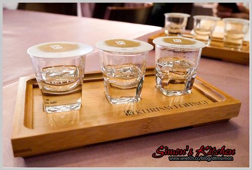金門酒廠品酒會台中23