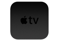 Apple TV now streams iTunes TV shows, Vimeo