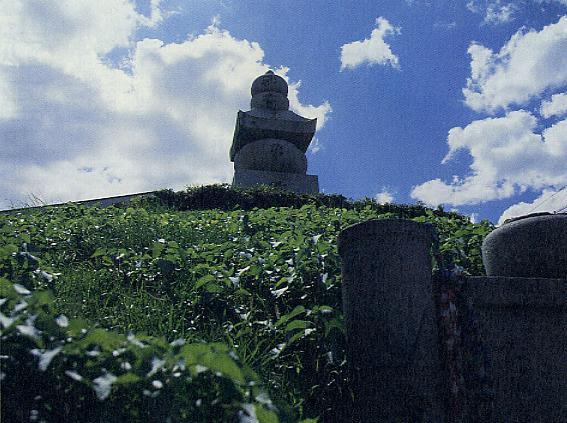 Παράξενα μνημεία απο όλο τον κόσμο!