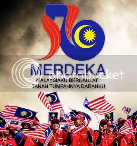 photo MalaysiaIndependenceEnemiesWithin01_zps479650c4.jpg