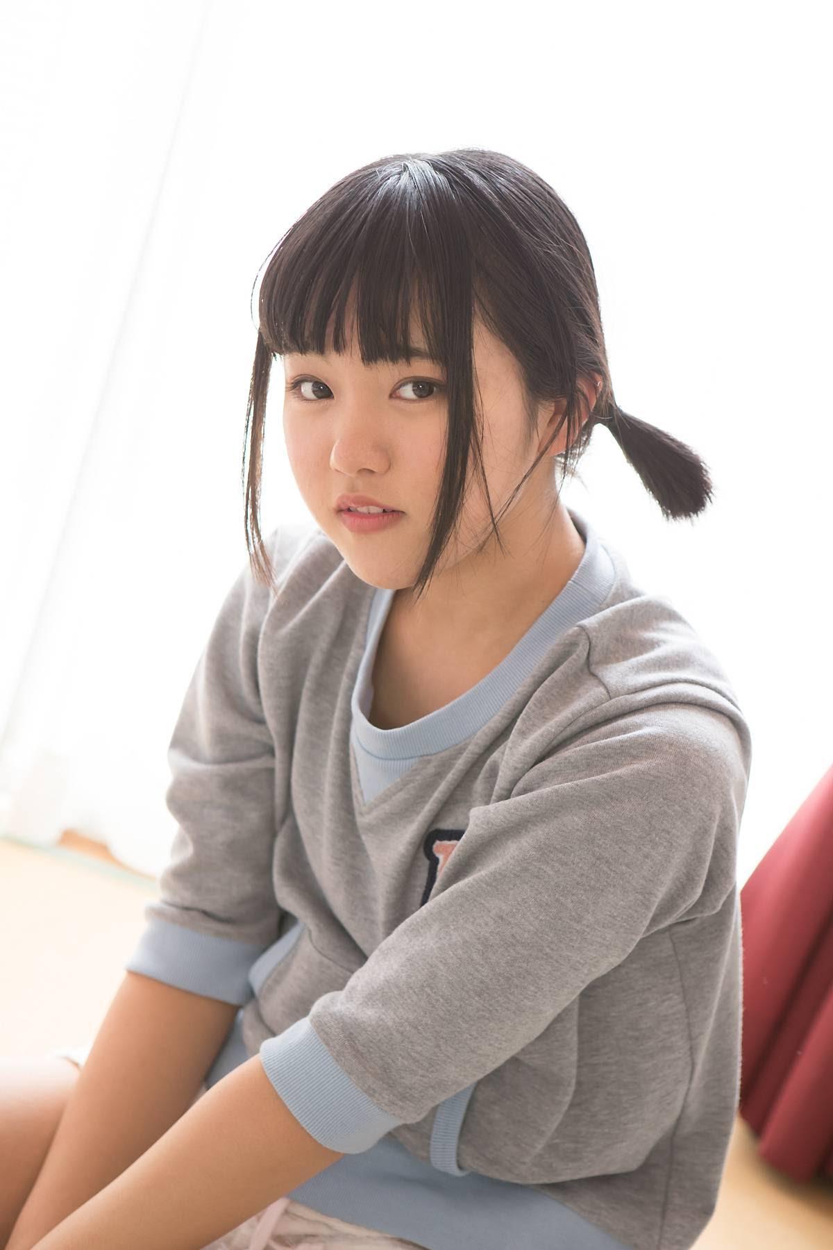 51628_hisakawa+mika+_kouzuki+anjyu+_takanashi+ai+