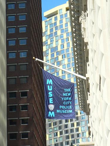 NYPD museum.jpg