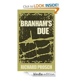 Branham's Due (Holt County)