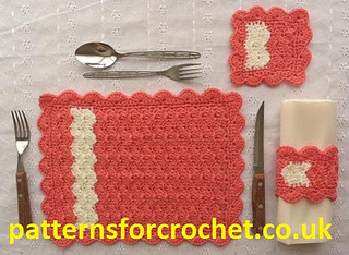 Place_setting_small2