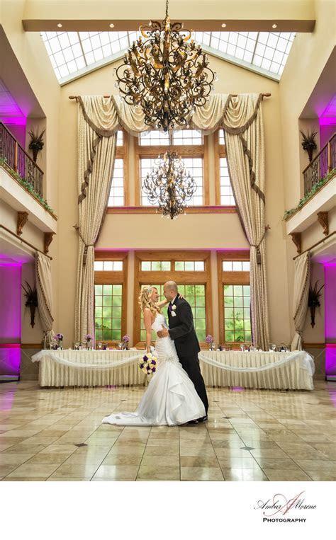 Talamore Country Club Wedding   Ambler, Pennsylvania   New