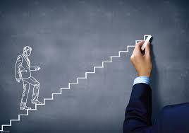 5 bài học từ những doanh nhân thành công sau một đêm