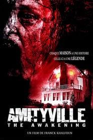 Amityville The Awakening Stream Deutsch Movie2k