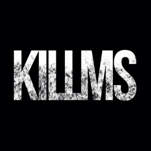 Lirik KILLMS (Killing Me Inside) - Young Blood