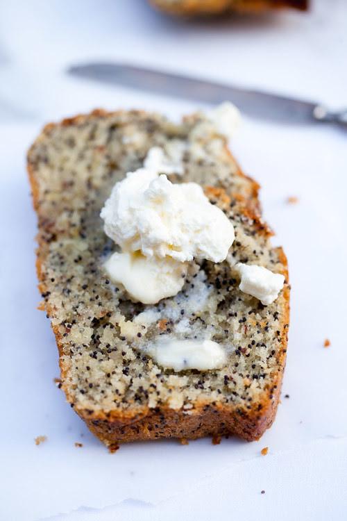 3_Poppy_Bread