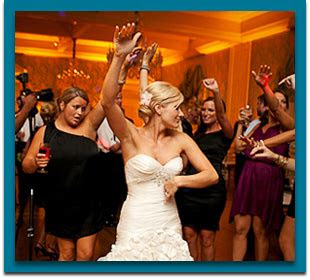 top ideas  hiring    wedding dj