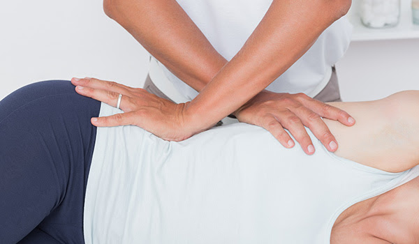 Men Women S Health Physical Therapists In Denver Pelvic Health Physical Therapists Peak Physical Therapy Wellness